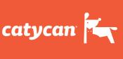 Comprar Alimento OPTIMUM en Catycan
