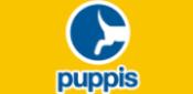 Comprar Alimento OPTIMUM en Puppis