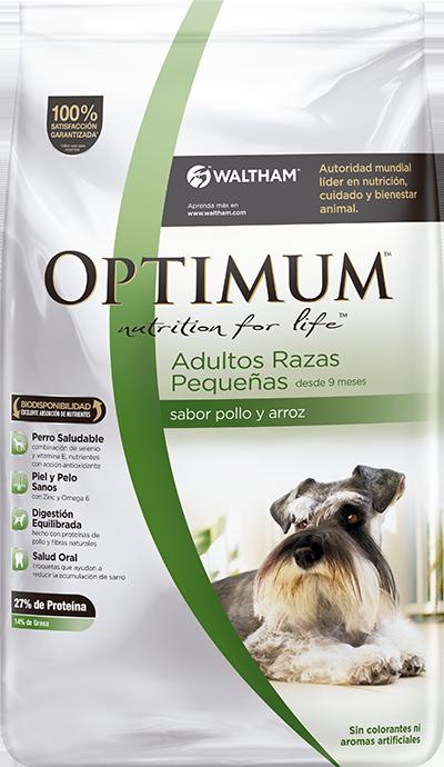 Optimum-Bolsa-Perro-Adulto-Razas-pequenas_