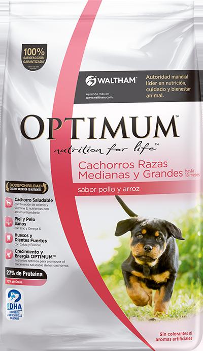 Optimum-Bolsa-Perro-Cachorro-Razas-Medianas-y-Grandes_